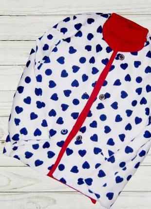 Крутой блейзер-пиджак, весенняя коллекция 2020