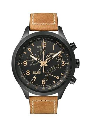 Мужские часы Timex T2N700