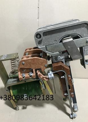 Контактор электромагнитный МК-87 6ТЛ.241.013 (6ТН.241.087)