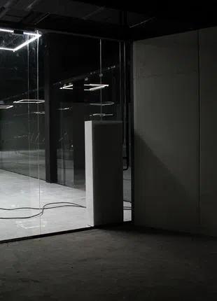 Аренда ТЦ Cube - 26 м.кв.