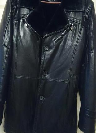 Куртка 48 и 50 размер
