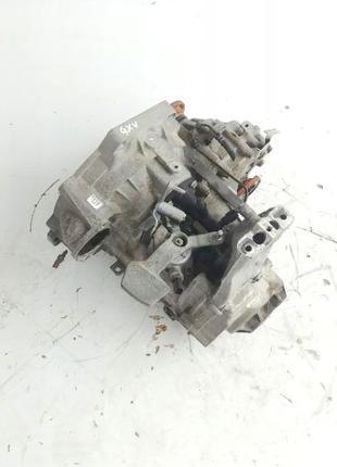Коробка передач Skoda Octavia A5 2.0 fsi