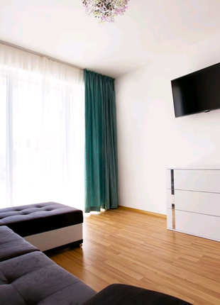 Сдам стильные, просторные апартаменты в Болгарии, Солнечный берег