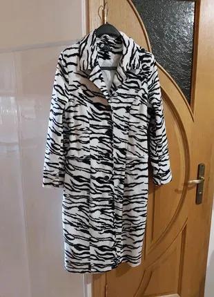 Пальто осеннее женское новое