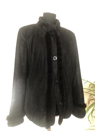 Итальянская куртка на весна/осень