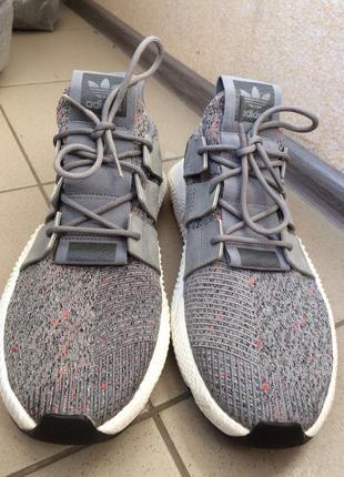 Adidas 49 320 по стельці