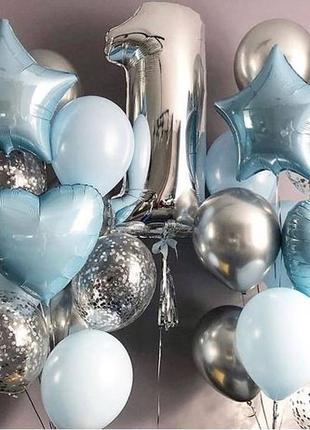 Шары, шарики, гелиевые, воздушные шары, доставка шаров днепр