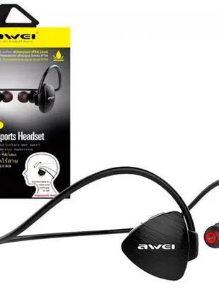 Bluetooth наушники Awei A847BL