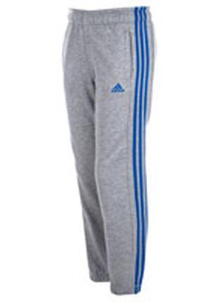 Классные спортивные штаны (спортивки, треники) от adidas infan...