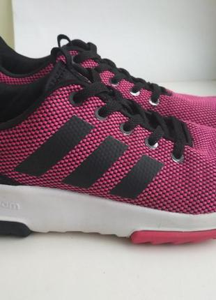 Кроссовки adidas  р.35