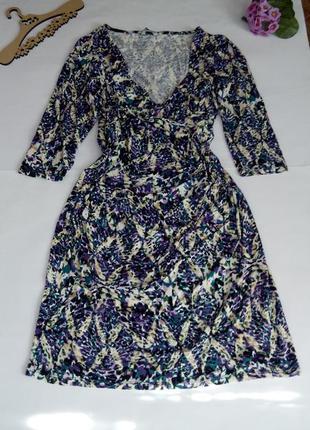 Платье миди 54 56 размер офисное нарядное распродажа весеннее ...