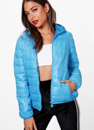Курточка деми жіноча фірми lustre 💖💖💖