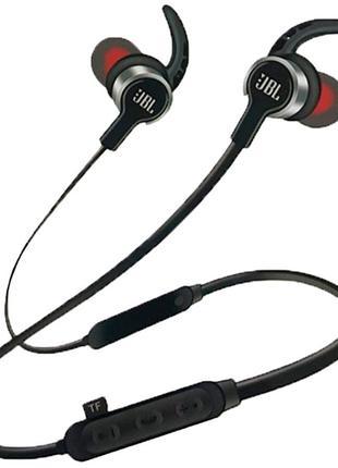 Bluetooth наушники JBL MS-999