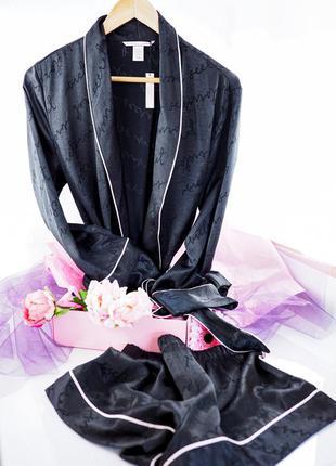 Домашняя одежда victoria's secret отличный подарок на 8 марта,...