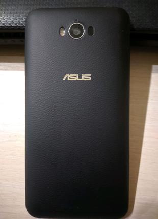 Продам телефон Asus zenfone max ZC550KL