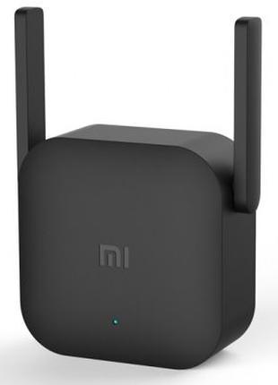 Xiaomi Mi WiFi Amplifier Pro Репітер Репитер Усилитель DVB4176CN
