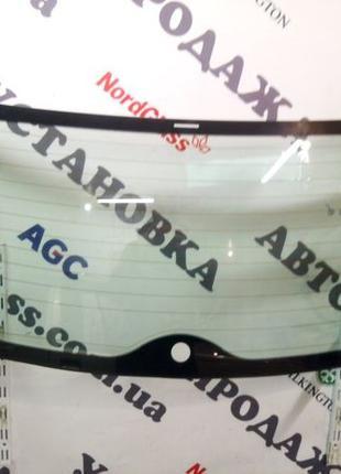 Заднее стекло Toyota Avensis Лобовое Боковое Автостекло Установка