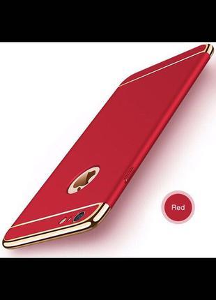 Чохол на iPhone 5 5s SE 6 6s 6plus 6splus 7 7plus 8 8plus.