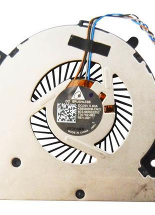 Вентилятор Кулер HP EliteBook 745 G1 745 G2 новый