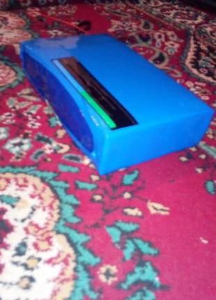 Lifepo4 48v14ah аккумулятор  китай 18 г в пвхдля э лектровелос...