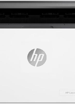 Принтер А4 HP LJ M107w 4ZB78A