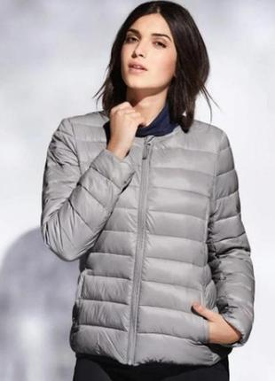 Стеганая куртка весна-осень 40 euro (46), esmara, германия