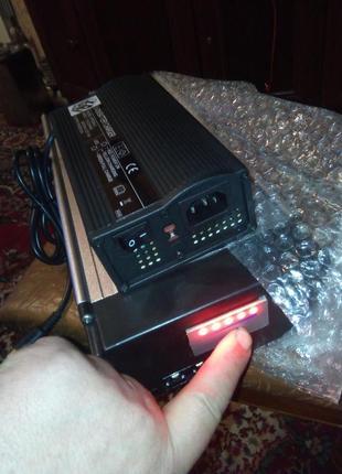 Новинка аккумулятор lifepo416a48v быс электровелосипед ный до ...