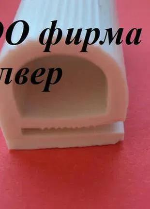 Уплотнитель термостойкий для печи Wiesheu Euromat