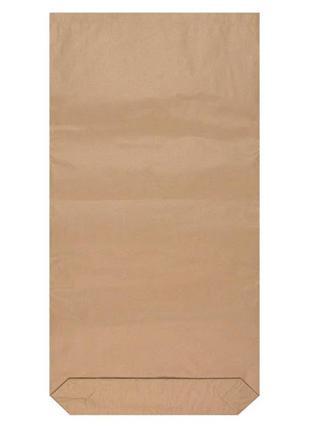 Мешок бумажный 3-х (4-х) слойный