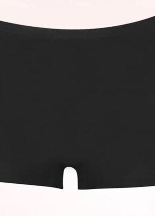 Трусики-шортики, размер l