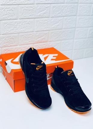 Nike air max кроссовки мужские кросовки найк аир макс кросівки...
