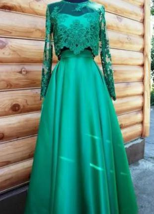 Пошив одежды , выпускные платья, косплей