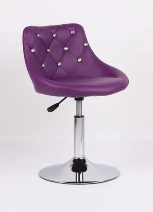 парикмахерское кресло 931