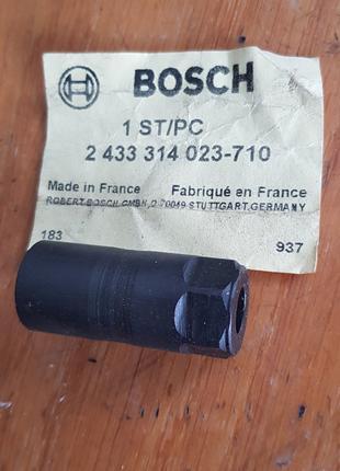 Гайка форсунки V835331288/835331288/2433314023 BOSCH