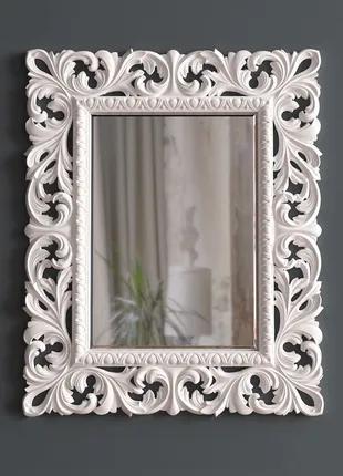"Зеркала ""Woodpecker design"""