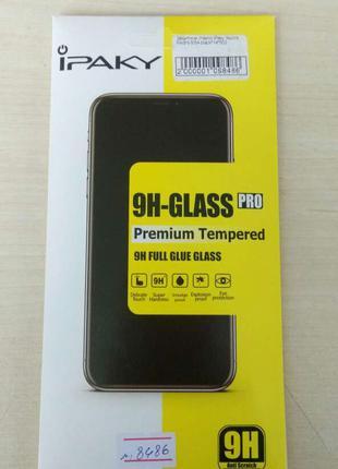 Защитное стекло Xiaomi Redmi 8a