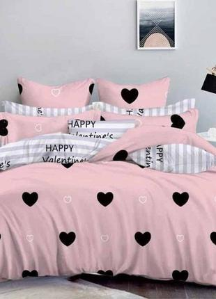 Постельное белье комплект постельного белья