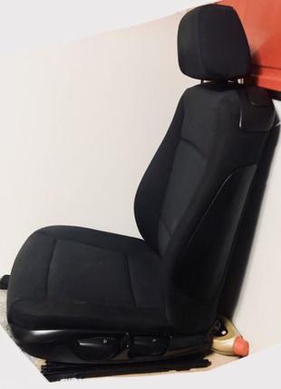 Сиденье на Авто для БМВ 1 серии BMW 118