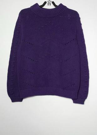 -30% зима 2020! фирменный джемпер свитер кофта бренд