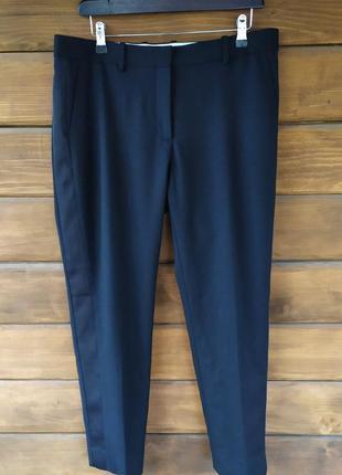Красивые брюки gap