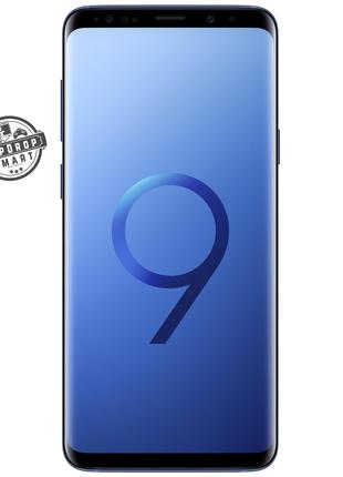 Samsung Galaxy S9+ (64 GB)