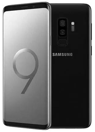 Samsung Galaxy S9+ DUOS (64gb)