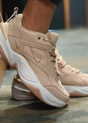 Обувь спортивная женская ,Nike