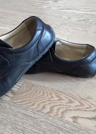 Туфли eleven shoes