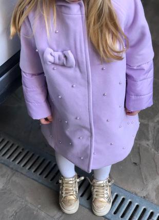 Новинка.шикарные пальто -кашемир