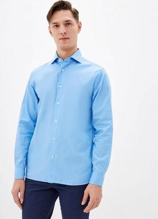 Sale рубашка tommy hilfiger