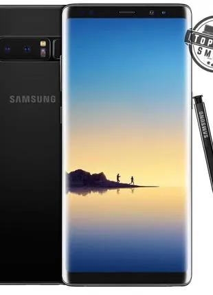 Samsung Galaxy NOTE 8 (64gb)