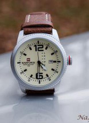 Мужские часы/ наручные часы