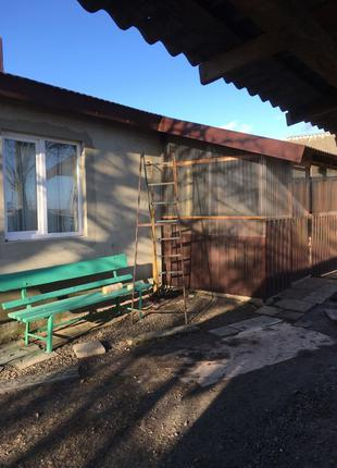 Срочно продаю дом в селе Лавров Волынская область Луцкий