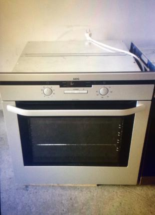 Продам духовки німецький виробник